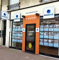 Agence Immobilière Livry Gargan