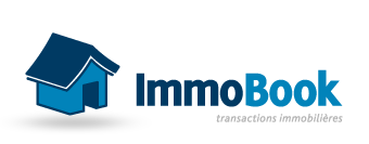 Logo Immobook